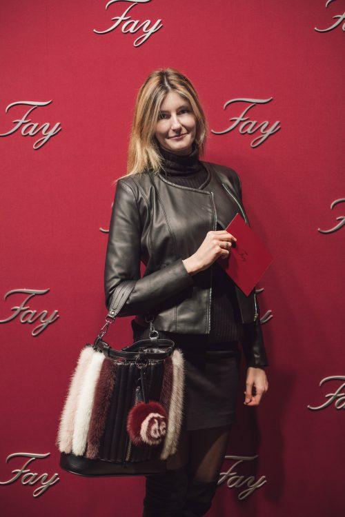 Fay MFW