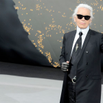 morto a 85 anni karl lagerfield
