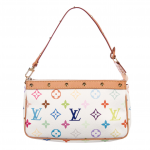 New bag (1)