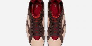 NIkeNews_AirJordan7_Patta_5_rectangle_1600