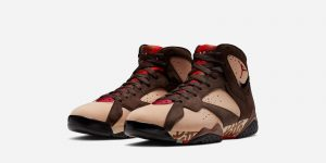 NIkeNews_AirJordan7_Patta_6_rectangle_1600