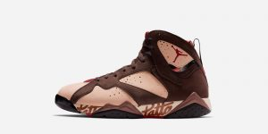 NikeNews_AirJordan7_Patta_2_rectangle_1600