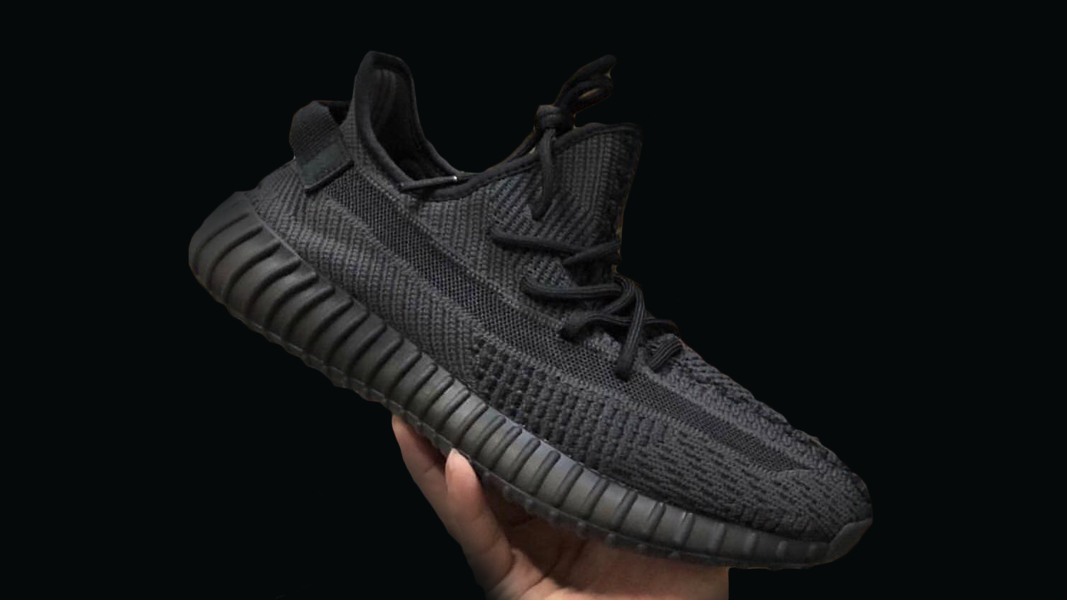sale retailer a973f 5267d Yeezy Boost 350 V2 Antlia are coming next month • MVC Magazine
