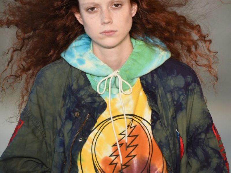 model-natalie-westling-walks-the-runway-at-the-r13-show-news-photo-1029374580-1548930404