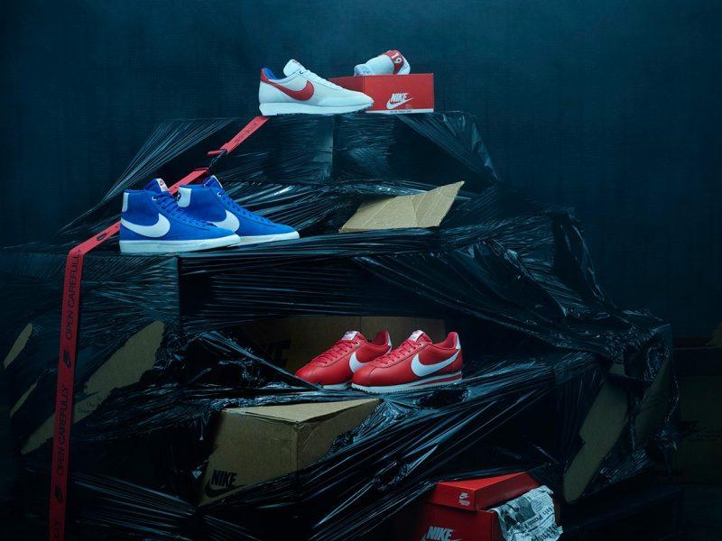 nike-stranger-things-collection-5