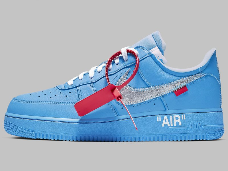 off-white-nike-air-force-1-mca-blue-CI1173-400-1