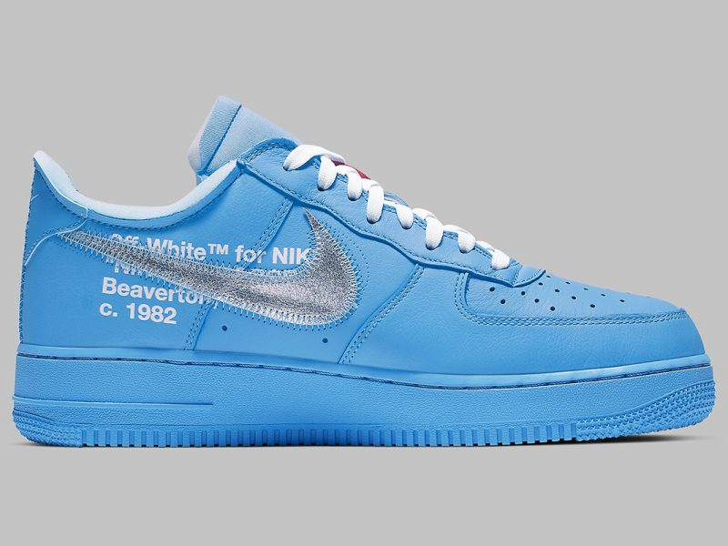 off-white-nike-air-force-1-mca-blue-CI1173-400-2