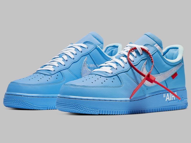 off-white-nike-air-force-1-mca-blue-CI1173-400-5