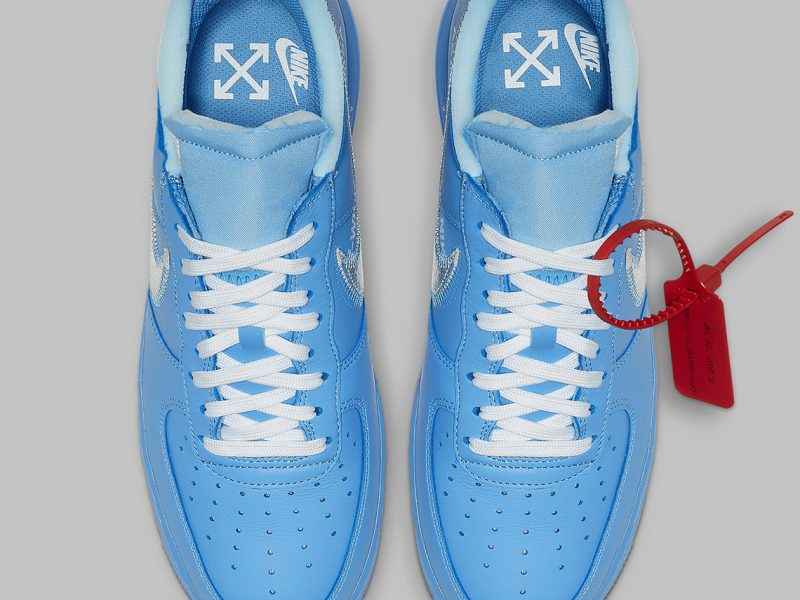 off-white-nike-air-force-1-mca-blue-CI1173-400-6