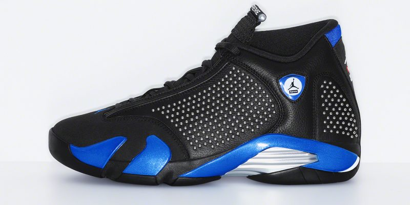 supreme-air-jordan-xiv-14-official-look-002