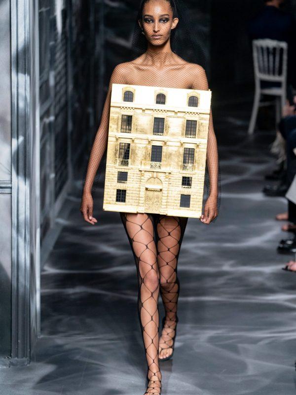 mvcmagazine-hautecotoure-Dior