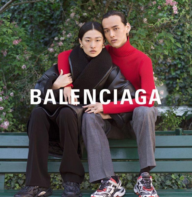 mvcmagazine.com-Balenciaga-Winter-2019-Campaign05