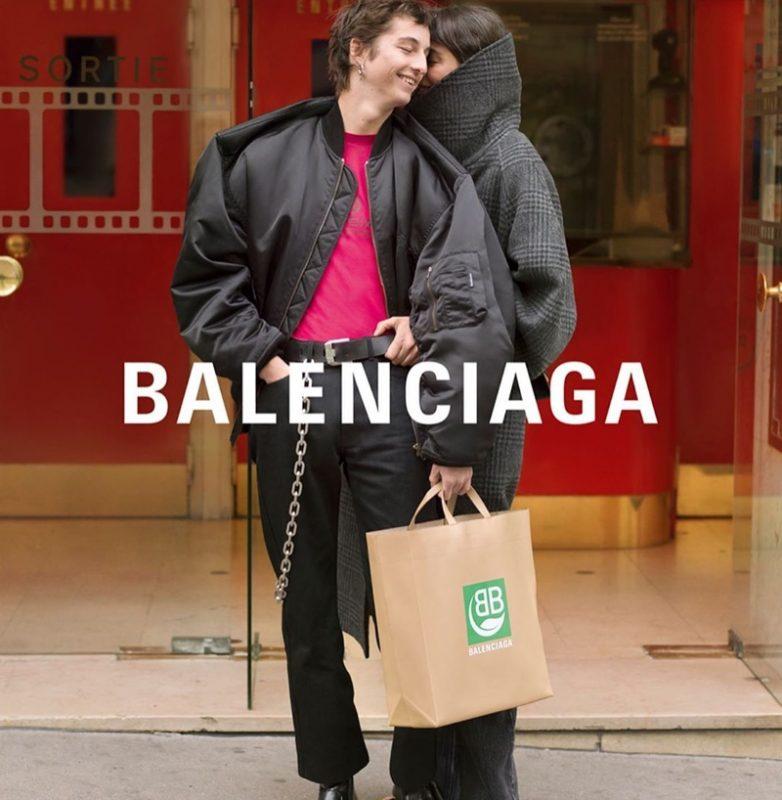 mvcmagazine.com-Balenciaga-Winter-2019-Campaign07