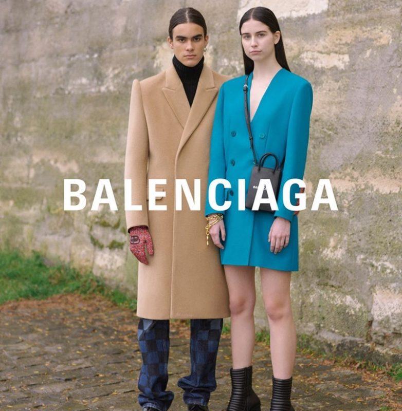 mvcmagazine.com-Balenciaga-Winter-2019-Campaign09