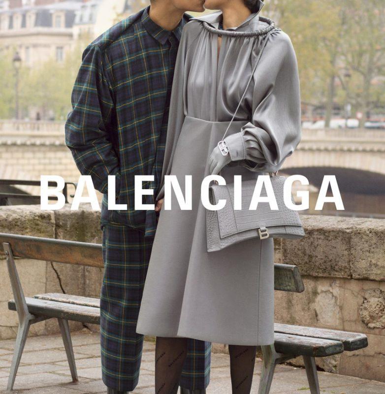 mvcmagazine.com-alenciaga-campaign-fall-winter-2019-4