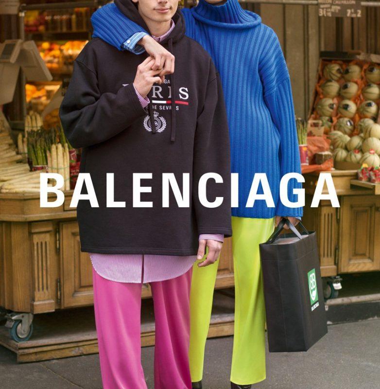 mvcmagazine.com-balenciaga-campaign-fall-winter-2019-1