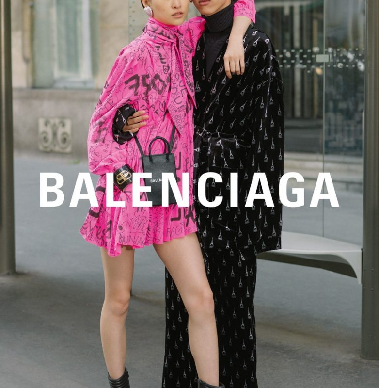 mvcmagazine.com-balenciaga-campaign-fall-winter-2019-2
