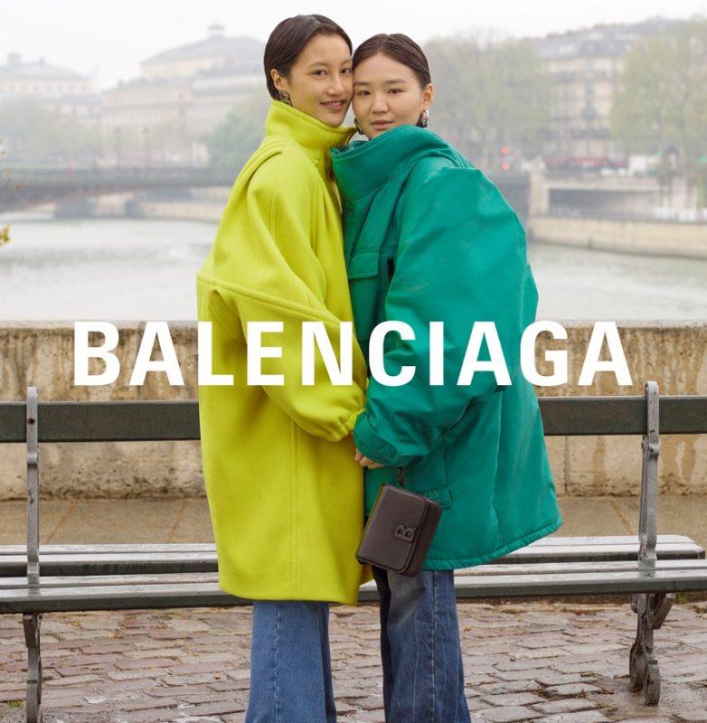 mvcmagazine.com-balenciaga-campaign-fall-winter-2019-3