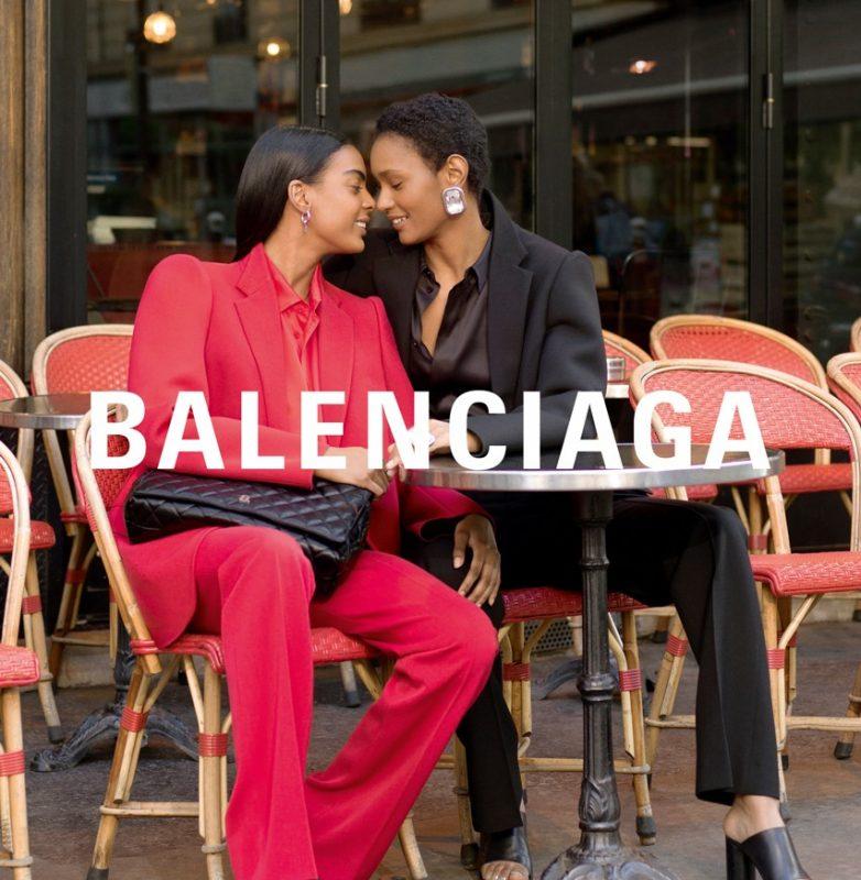 mvcmagazine.com-balenciaga-campaign-fall-winter-2019-5