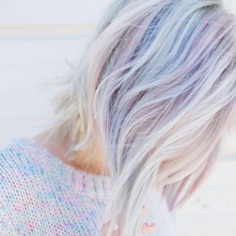 opal-hair-9