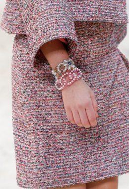 Chanel spring-summer2019