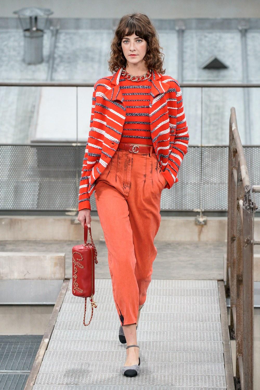 mvcmagazine-Chanel-ss2020-7