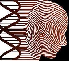Master In Forensic Genetics Tor Vergata Rome Mvc Magazine