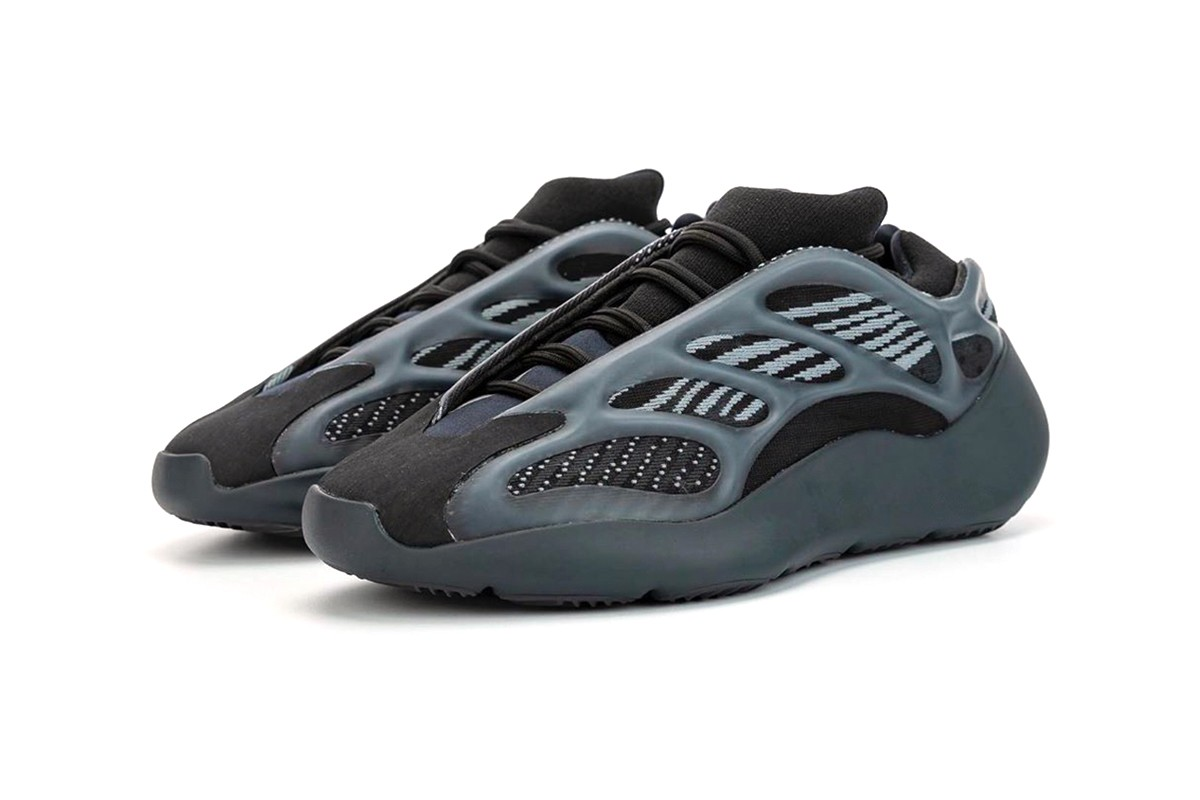 And Adidas Yeezy Resale Prediction 700