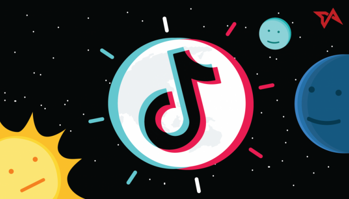 The Best Tik Tok Profiles To Follow Mvc Magazine It is important that you read this blog to find out how to gain fame by getting your free tik tok hearts! the best tik tok profiles to follow