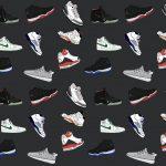 mvc1copertinasneakers