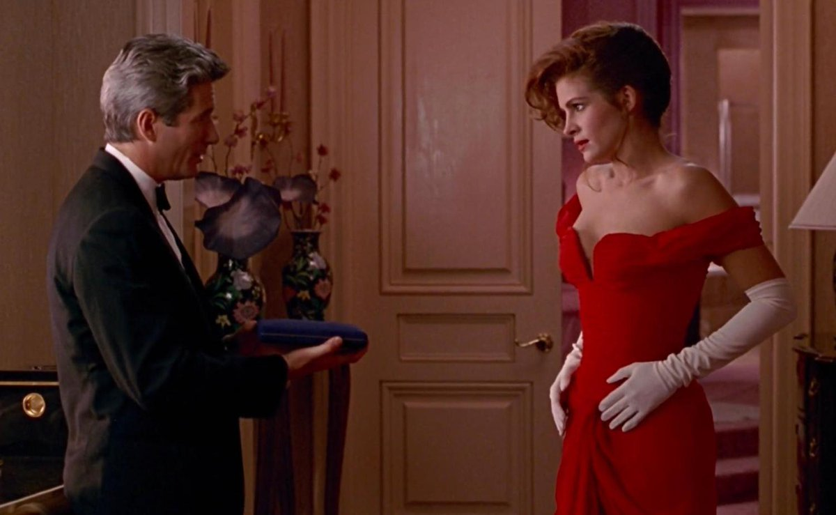 Dresses for Pretty Woman,Woman in Dress,Red and Black Dress,red and black dress,