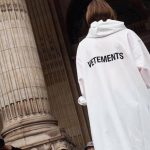 mvccopvetements