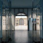 off-white-apertura-flagship-store-parigi