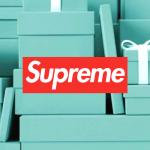 Tiffany-Co-Supreme-Collaboration-2021